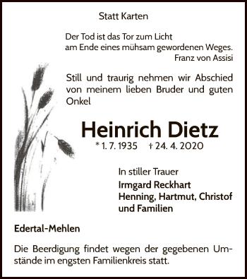 Trauer all in de | Aktuelle Nachrichten aus Unterallgäu ...